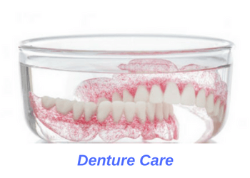 cleaning-caring-dentures