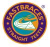 Fastbraces-san-clemente-dentist