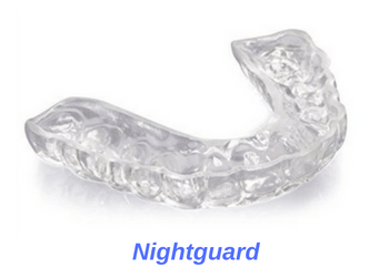 dental-nightguard