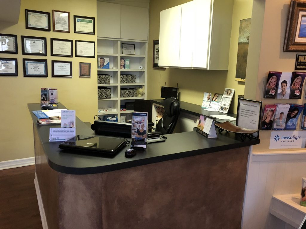 Oceansight-Dental-San-Clemente-Orange-County