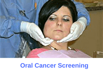 Oral-Cancer-Screening-san-clemente-orange-county