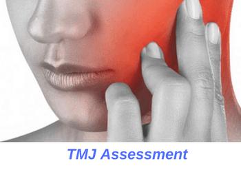 TMJ-Assessment