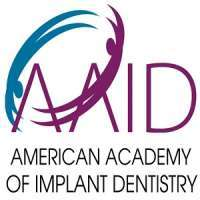 american-academy-implant-dentistry