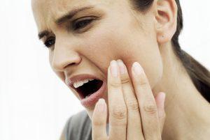 dental-emergency-toothache