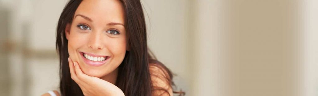san-clemente-cosmetic-implant-dentist