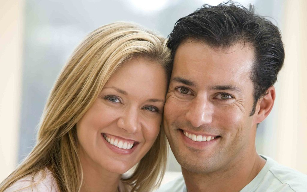 cosmetic-dentist-san-clemente-orange-county