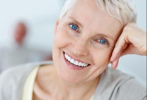 dental-implant-san-clemente-orange-county