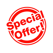 Dental-Implant-Special-Offer