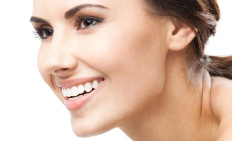 Invisalign-treatment-orange-county