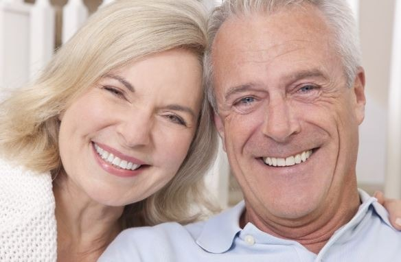 bone-graft-sinus-lift-orange-county
