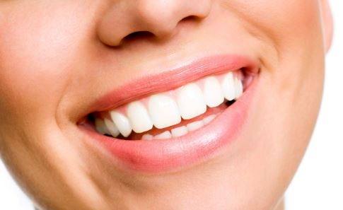 dental-cleaning-san-clemente-orange-county