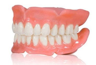 full-complete-dentures