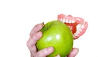 full-mouth-dental-implants-fixed-teeth