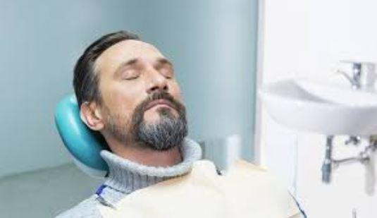 sedation-sleep-dentistry-procedure