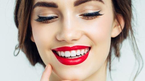 teeth-whitening-orange-county