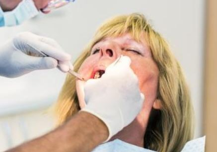 wisdom-tooth-extraction-orange-county