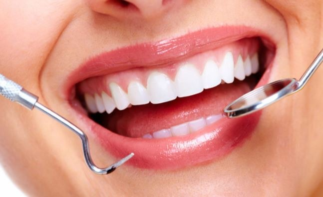 cosmetic-dentistry-affordable