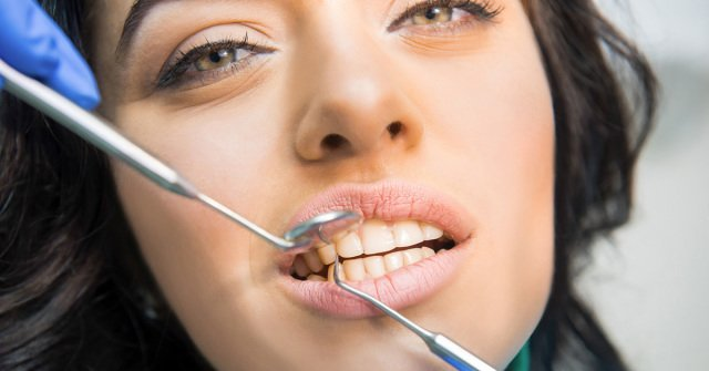 When should you remove your tooth? - Oceansight Dental ...